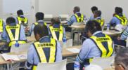 警備員の教育・資格IMGP4337AA_r2_c1