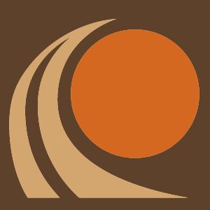 三信警備保障 ロゴ ファビコン_r1_c2